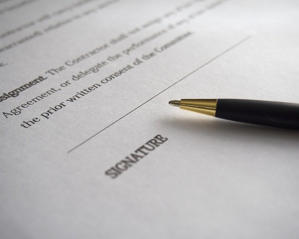 Independent Contractor Agreement And Ip Assignment