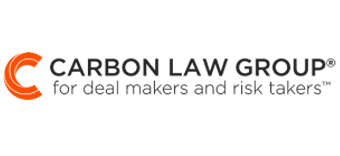 Carbon Law Group