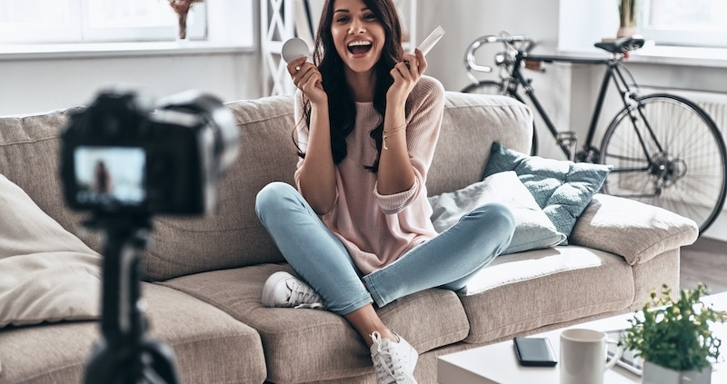 You are social media savvy, but are you legally savvy, too? Five tips to comply with the FTC disclosure requirements for social media influencers | Carbon Law Group